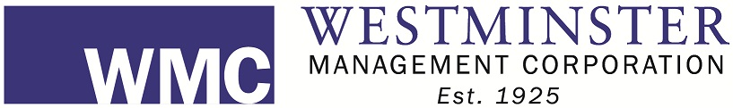 Westminster Management Group